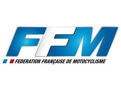 F�d�ration Fran�aise de Motocyclisme