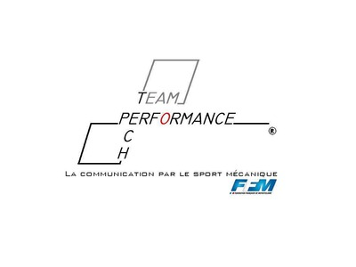 Team Tech Performance �